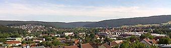 lohr-webcam-10-07-2016-17:20