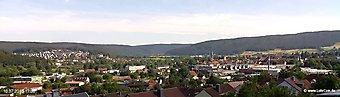 lohr-webcam-10-07-2016-17:30