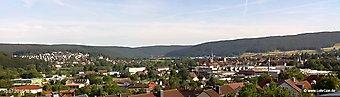 lohr-webcam-10-07-2016-18:20