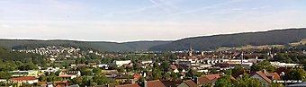 lohr-webcam-10-07-2016-18:30
