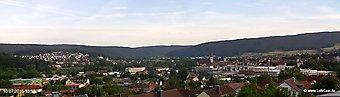 lohr-webcam-10-07-2016-18:50
