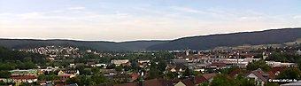 lohr-webcam-10-07-2016-19:10