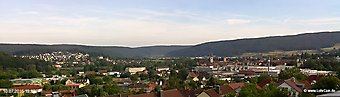 lohr-webcam-10-07-2016-19:20
