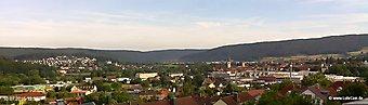lohr-webcam-10-07-2016-19:30