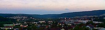 lohr-webcam-10-07-2016-21:30