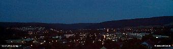 lohr-webcam-10-07-2016-22:00