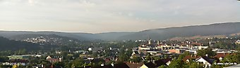 lohr-webcam-11-07-2016-07:00