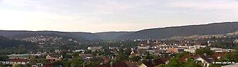 lohr-webcam-11-07-2016-08:40