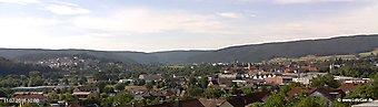 lohr-webcam-11-07-2016-10:00