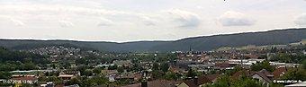 lohr-webcam-11-07-2016-13:00
