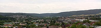 lohr-webcam-11-07-2016-13:20