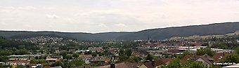 lohr-webcam-11-07-2016-13:30