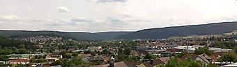 lohr-webcam-11-07-2016-14:50