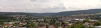 lohr-webcam-11-07-2016-15:10
