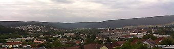 lohr-webcam-11-07-2016-16:20