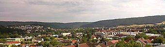 lohr-webcam-11-07-2016-17:50