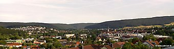 lohr-webcam-11-07-2016-18:40