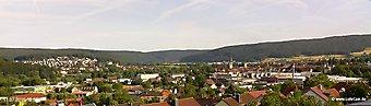 lohr-webcam-11-07-2016-18:50