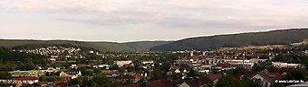 lohr-webcam-11-07-2016-19:50