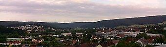 lohr-webcam-11-07-2016-20:10