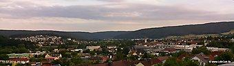 lohr-webcam-11-07-2016-20:20