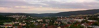 lohr-webcam-11-07-2016-20:40