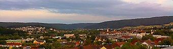 lohr-webcam-11-07-2016-21:10