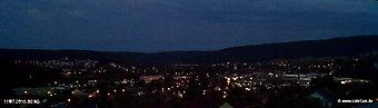 lohr-webcam-11-07-2016-22:00