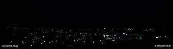 lohr-webcam-11-07-2016-22:30