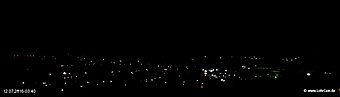 lohr-webcam-12-07-2016-03:40