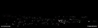 lohr-webcam-12-07-2016-03:50