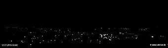 lohr-webcam-12-07-2016-04:00