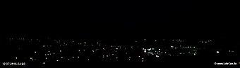 lohr-webcam-12-07-2016-04:30