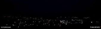lohr-webcam-12-07-2016-04:40