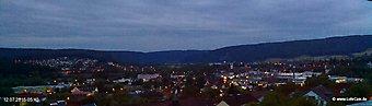 lohr-webcam-12-07-2016-05:10