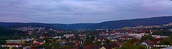 lohr-webcam-12-07-2016-05:20