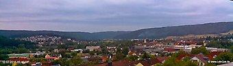 lohr-webcam-12-07-2016-05:40