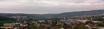 lohr-webcam-12-07-2016-06:00