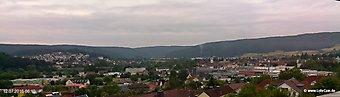 lohr-webcam-12-07-2016-06:10