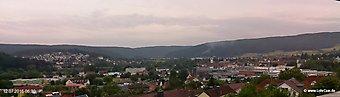lohr-webcam-12-07-2016-06:30