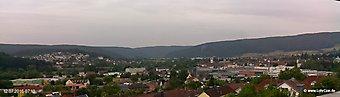 lohr-webcam-12-07-2016-07:10