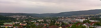 lohr-webcam-12-07-2016-07:20