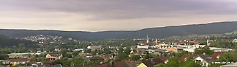 lohr-webcam-12-07-2016-07:50