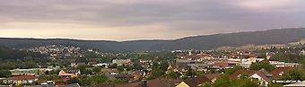 lohr-webcam-12-07-2016-08:10