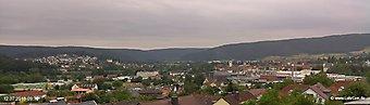 lohr-webcam-12-07-2016-09:10