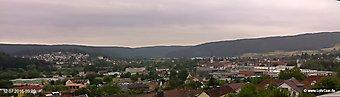 lohr-webcam-12-07-2016-09:20