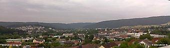 lohr-webcam-12-07-2016-10:10