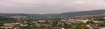 lohr-webcam-12-07-2016-10:20
