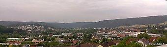 lohr-webcam-12-07-2016-10:30