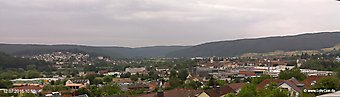 lohr-webcam-12-07-2016-10:50